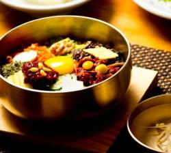 [맛대맛 다시보기]이게 바로 '정통' 전주비빔밥