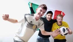 [월드컵 F조 <!HS>비정상회담<!HE>]독일이 한 골 넣을 때마다 맥주 한 잔, 만취하면 어쩌죠