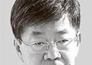 [간추린 뉴스] 돈봉투 만찬' 이영렬 전 지검장, 김영란법 위반 1심 무죄