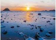 [라이프 트렌드] 갯벌썰매 타고, 제철 해산물 맛보고 … 가성비 높은 어촌여행