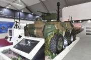 육군, 내년에 드론봇 전투단 만든다