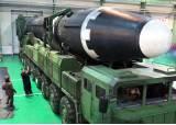 """[한·중 정상회담 핫이슈] """"북핵·미사일 도발, 한·미 군사훈련 동시에 중단하자!"""""""