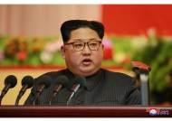 """김정은 """"핵 무력완성"""" 선언, 틸러슨 """"조건없이 대화하자"""" …한반도 핵위기 새국면 맞나"""