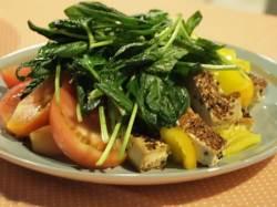 [<!HS>건강한<!HE> <!HS>당신<!HE>] 야채 덜 먹는 겨울, '칼슘의 왕' 시래기로 보충하세요