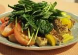 [건강한 당신] 야채 덜 먹는 겨울, '칼슘의 왕' 시래기로 보충하세요