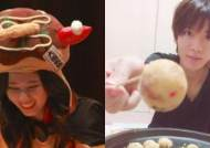 You Could Never Guess What TWICE's SANA & NCT's YUTA Have in Common