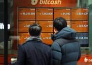 """""""도박에 가깝다"""" 세계 중앙은행 총재들, 비트코인 경고"""