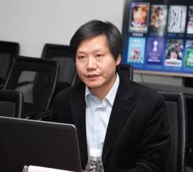 채인택의 <!HS>혁신<!HE>을 일군 아시아의 <!HS>기업인<!HE>(9) 레이쥔 샤오미 회장