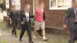 北 무기·석탄 수출 알선한 한인 남성 호주서 체포