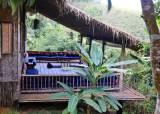 [내가 사랑한 <!HS>호텔<!HE>] 고산족 마을의 올인클루시브 리조트?