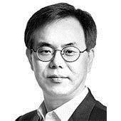 [전영기의 시시각각] 한국은 작은 나라? 누가 연설문 썼나