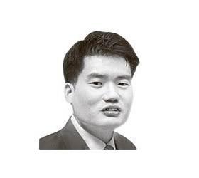 [정치 <!HS>세상읽기<!HE>] 야권통합 걸림돌, 박지원·한국당 아니라 비전이다
