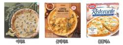 [간편식 별별비교] 가장 맛있는 마트 피자를 찾아냈다