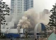 [기획]끊이지 않은 대형 화재 참사... 반복되는 원인 따져보니