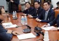 """법인세·근로시간·전기요금…기업들 """"이대로라면 한국 떠날 것"""""""