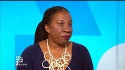[인사이트] 한 흑인 여성의 10년 전 외침, 혁명이 되다