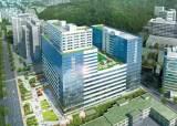 [분양 포커스] 서울 잠실야구장보다 3배 이상 넓은 경기도 최대 산업단지