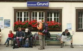 [더,오래] 늦깎이 유럽여행, 저렴하게 다녀오기