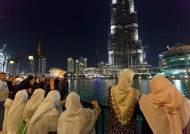 운 좋으면 순금도 받을 수 있는 두바이 쇼핑 페스티벌