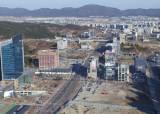 [울산혁신도시]교통·상권 열악한 데다 지역인재 채용 최하위