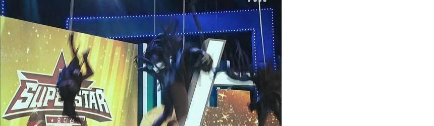 [<!HS>노진호의<!HE> <!HS>이나불<!HE>?] 사과한다며 광고 튼 tvN, 시청자가 우습나