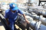 리비아서 송유관 폭발…국제유가 18개월만에 최고치