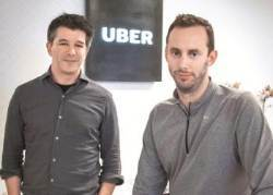 [인사이트] 실리콘밸리 새 채용 방식 '애퀴 하이어' 스타트업 사들여 인재 챙기고 사업 폐기