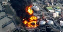 일본, <!HS>후쿠시마<!HE> 사고 낸 도쿄전력에 '원전재가동' 허가