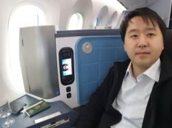 [여행자의 취향] 국제 중재 변호사의 짐 줄이는 비법