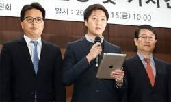 [J report] 암호화폐 '그라운드 제로'된 한국 … 비트코인 20배 올라