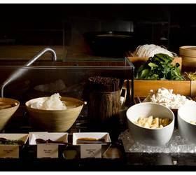 [맛대맛 다시보기] 아침 먹으러 서울신라호텔 간다는데