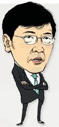 [<!HS>뉴스<!HE> <!HS>속으로<!HE>] 박·안·이·홍·안·유, 정치 운명 내년 6월 13일 밤 갈린다