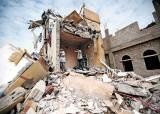 [채인택의 글로벌 줌업] 이란·사우디 '시아파 초승달' 쟁탈전에 국제 유가 요동