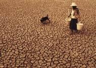 국내 연구진, 온난화가 사막화에 미치는 영향 예측해냈다