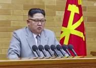 """""""남북대화 채널 복원 필요하지만 대북 압박 공조 영향 줘선 안 돼"""""""