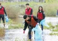 [열려라 공부] 글로벌 경쟁력 탁월한 보건·과학 특성화 대학으로 발돋움