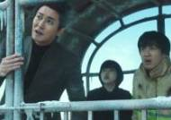 역시 '천만요정' … 오달수 8편 최다, 송강호·류승룡 3편씩