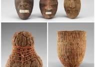 일제 약탈문화재 전시?…'오타니 컬렉션' 논란 박물관은