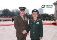 반부패 고삐 조이는 시진핑 2기…팡펑후이 중앙군사위원 낙마