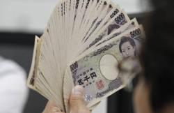 [<!HS>여행의<!HE> <!HS>기술<!HE>]달러·엔 3년 새 최저…해외서 카드·현금 뭘 쓸까?