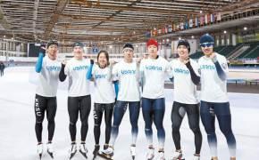 [라이프 트렌드] 평창 겨울올림픽 D-31, 바빠진 유통·식음료 후원 기업