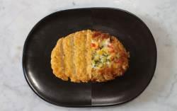 [간편식 별별비교] '강식당 돈가스'보다 맛있는 돈가스 요리법
