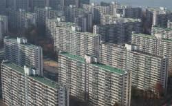 """""""재건축 하려면 아파트 한 동 <!HS>미래유산<!HE>으로 남겨라?""""…<!HS>서울<!HE>시 조건에 주민 반발"""