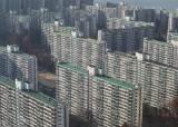 """""""재건축 하려면 아파트 한 동 미래유산으로 남겨라?""""…서울시 조건에 주민 반발"""