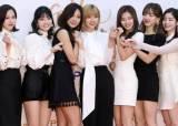 <!HS>걸그룹<!HE> 중 브랜드 평판 1위는 트와이스…3위 급부상 아이돌은