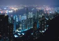 홍콩이 세계 1위의 '장수 도시'인 의외의 이유는?