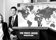 사이버 안보는 복합 전쟁···예산은 국방비 0.1%뿐