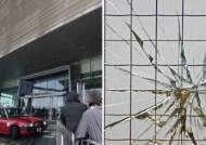 홍콩 여행 중 아내·아들 살해한 韓남성…체포 당시 상황은