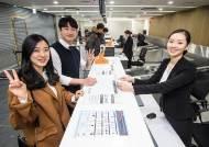 광주 ~ 인천공항 2시간대 … 해외여행 관문 가까워졌다