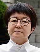 '대우조선 비리' 1심 무죄 박수환, 2심서 실형·법정구속